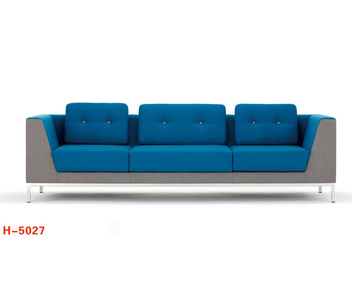 China Modern Office Furniture and Partition Factory ...